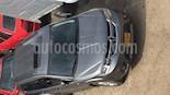 Foto venta Carro usado Dodge Journey SXT 3.6L 7P  (2012) color Gris precio $60.000.000