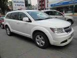foto Dodge Journey SXT 7 Pass
