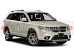 Foto venta Auto nuevo Dodge Journey SXT color A eleccion precio $1.211.040