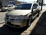 Foto venta Auto usado Dodge Journey SXT (2011) color Beige precio $500.000