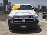 Foto venta Auto Seminuevo Dodge Ram Wagon 1500 SLT V8 (2014) color Blanco precio $209,000