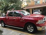Foto venta Auto usado Dodge Ram Wagon 2500 SLT V8 (2013) color Rojo Vivo precio $240,000