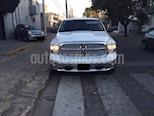 Foto venta Auto usado Dodge Ram 2500 Laramie 4x4 Cabina Doble (2015) color Blanco precio $1.310.000
