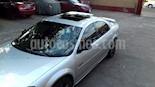 Foto venta Auto usado Dodge Stratus 2.4L RT Aut (2006) color Plata Metalizado precio $54,000
