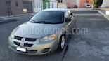 Foto venta Auto Seminuevo Dodge Stratus 2.4L SE Aut (2004) color Gris precio $40,000