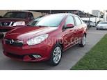 Foto venta Auto Usado Dodge Vision Dualogic (2015) color Rojo precio $128,000