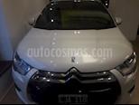 Foto venta Auto Usado DS 4 So Chic Aut THP (2012) color Blanco Nacre precio $388.000