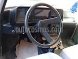 Foto venta Auto usado Fiat 147 Spazio TR (1994) color Blanco precio $36.000