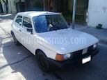 Foto venta Auto usado Fiat 147 Vivace (1994) color Blanco precio $75.000