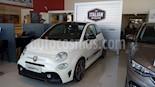 Foto venta Auto nuevo FIAT 500 Abarth Abarth 595 Turismo color Blanco Perla precio $1.040.000