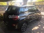 Foto venta Auto usado FIAT 500 1.4 (2014) color Negro precio u$s11.000