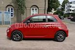 Fiat 500 1.4L Abarth usado (2017) color Rojo precio u$s6,800