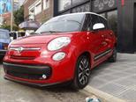 Foto Fiat 500 L Pop Start