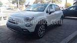 Foto venta Auto nuevo Fiat 500X Cross Plus 4x4 Aut color Blanco precio $1.085.200