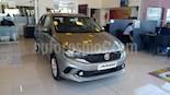 Foto venta Auto nuevo FIAT Argo 1.3 Drive Pack Conectividad color Gris Scandium precio $520.000