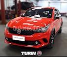 Foto venta Auto nuevo FIAT Argo 1.8 HGT color Rojo Modena precio $863.000