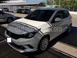 Foto venta Auto usado FIAT Argo 1.8 HGT (2018) color Blanco precio $550.000