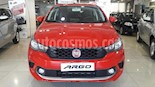 Foto venta Auto nuevo Fiat Argo 1.8 Precision Aut color A eleccion precio $453.800