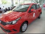 Foto venta Auto nuevo Fiat Argo 1.8 Precision Pack Technology Aut color A eleccion precio $470.000