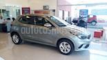 Foto venta Auto nuevo FIAT Argo 1.8 Precision color Gris Scandium precio $602.000