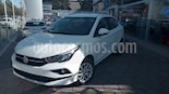 Foto venta Auto nuevo Fiat Cronos 1.3L Drive Pack Conectividad color Blanco Banchisa precio $590.000