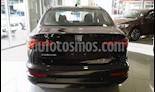 Foto venta Auto nuevo Fiat Cronos 1.8L Precision Technology color A eleccion precio $454.900