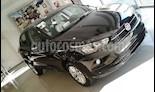 Foto venta Auto nuevo Fiat Cronos 1.8L Precision  color A eleccion precio $438.700
