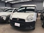 Foto venta Auto Usado Fiat Doblo Cargo 1.4 Active (2013) color Blanco precio $316.250