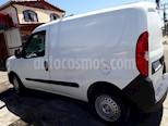 Foto venta Auto usado FIAT Doblo Cargo Cargo AA (2014) color Blanco precio $5.700.000