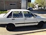Foto venta Auto usado Fiat Duna S 1.3 Confort GNC (1992) color Blanco precio $39.000