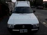 Foto Fiat Fiorino 1.3 DSL