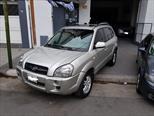 Foto venta Auto Usado Fiat Fiorino 1.3 MPi (2006) color Blanco precio $129.000