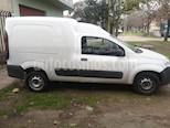 Foto venta Auto Usado Fiat Fiorino Fire Confort (2016) color Blanco precio $250.000