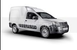 Foto venta Auto nuevo Fiat Fiorino Fire color Blanco Banchisa precio $610.000