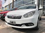 Foto venta Auto Usado Fiat Grand Siena 1.6 Essence 115cv (2014) color Blanco precio $201.250
