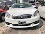 Foto venta Auto Usado Fiat Grand Siena 1.6 Essence 115cv (2014) color Blanco precio $255.000