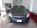 Foto venta Auto Usado Fiat Grand Siena Attractive (2013) color Gris Oscuro precio $240.000