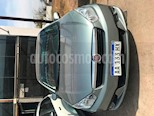 Foto venta Auto Usado Fiat Grand Siena Attractive (2016) color Gris Scandium precio $260.000