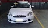 Foto venta Auto Usado Fiat Grand Siena Essence (2014) color Blanco precio $215.000