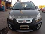 Foto venta Auto usado Fiat Idea 1.6 Adventure (2013) precio $240.000