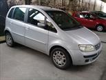 Foto venta Auto usado Fiat Idea 1.8 HLX color Gris precio $120.000