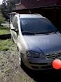 Foto venta Auto usado Fiat Idea 1.8 HLX (2006) color Plata precio $125.000