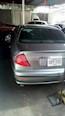 Foto venta carro Usado Fiat Marea Version Sin Siglas L5,2.0i,20v S 2 1 (2005) color Gris precio u$s1.300