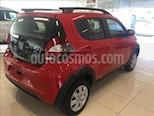 Foto venta Auto nuevo Fiat Mobi Way Live On color A eleccion precio $300.600