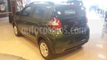 Foto venta Auto nuevo Fiat Mobi Way Live On color Plata Bari precio $270.000