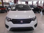 Foto venta Auto nuevo Fiat Mobi Way color A eleccion precio $300.600