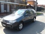 Foto venta Auto usado Fiat Palio Adventure 1.8 2AB AA Mec 5P (2007) color Gris Meteorito precio $2.750.000