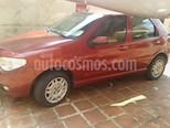 Foto venta carro Usado Fiat Palio Fire 1.8L (2007) color Rojo precio BoF1.600