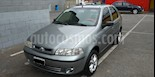 Foto venta Auto Usado Fiat Palio Fire 5P ELX 1.3L TOP (2006) color Gris precio $120.000