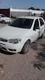 Foto venta Auto usado Fiat Palio Fire 5P (2013) color Blanco Banchisa precio $170.000